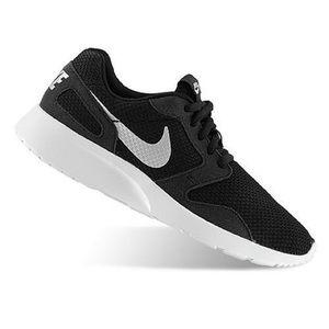 Nike Kaishi sneakers